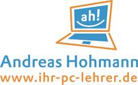 logo_andreas_hohmann